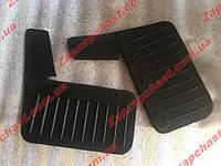 Брызговики ваз 2101 2102 2103 2104 2105 2106 2107 передние БРТ завод