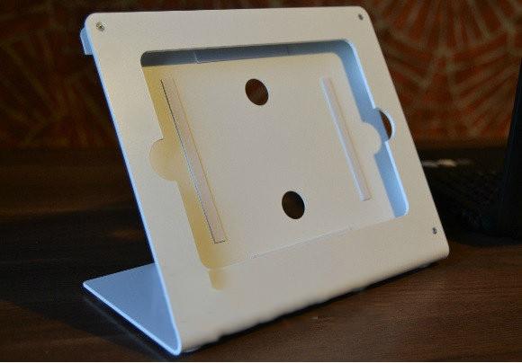Настольная подставка для Ipad Air