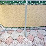 Раскладушка «Ретро», фото 5