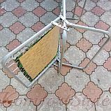 Раскладушка «Ретро», фото 6