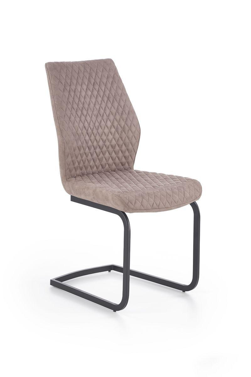 Кресло Halmar K-272