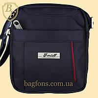 0ba6284afc19 Маленькие сумки в категории мужские сумки и барсетки в Украине ...
