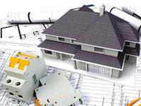 Увеличение вводной мощности для частного дома при строительстве солнечной электростанции. Куда бежать ?