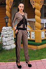 Комбинезон женский 5311, фото 2