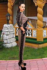 Комбинезон женский 5311, фото 3