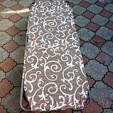 Раскладушка Детская, фото 2