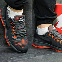Кроссовки мужские 5138 Nike Zoom All Out сетчатые