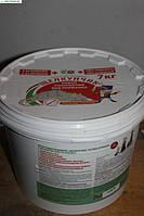 Щелкунчик тесто 7 кг от крыс и мышей, оригинал