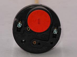 Термостат для бойлера стержневой Thermex (RTM L=275 20A 30/70 град.) ( Termowatt) (181501), фото 2
