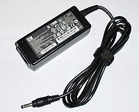 Блок питания HP 19V 2.05A 40W Mini 100 110 110c 210 310 700 730 1000 1100 2102 CQ10