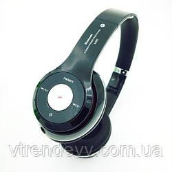 Наушники Beets Solo HD Bluetooth S-460