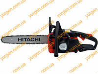 Бензопила Hitachi CS35EJ