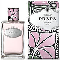 "Prada ""Prada Infusion De Tubereuse"" for women,100 мл копия"