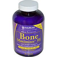Витамины для костей, MRM, 150 капсул
