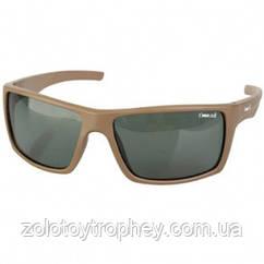 Солнцезащитные очки PROLOGIC COMMANDER BLACK SUNGLASSES