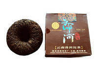 Чай Пуэр Туо Ча Шу 250г в коробке
