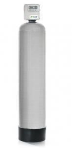 Фильтр для удаления железа Ecosoft FРB-1354 CT