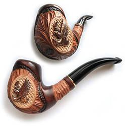 Трубки курительные