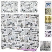 """Комплект Евро """"Узор"""" (покрывало с 2 наволочками) 230*250см, комплект белья, постельное белье для дома"""