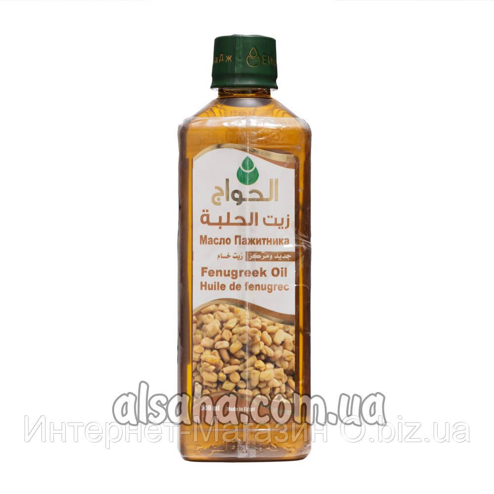 Как употреблять масло хильбы
