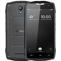 Cтильный водонепроницаемый смартфон  Doogee T5s 3G,2gb/16gb ip67, фото 1