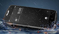Doogee T5s 3G,2gb/16gb ip67, фото 1