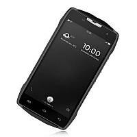 Cтильный защищенный смартфон  Doogee T5s 3G,2gb/16gb ip67, фото 1