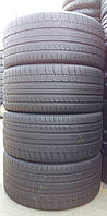 Шины б/у 295/35/21 Michelin Latitude Sport Dot 2014
