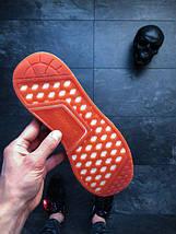 Мужские кроссовки adidas x Pharrell Williams Human Supreme, фото 3