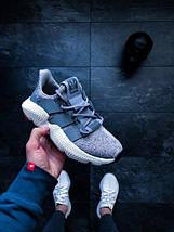 Мужские кроссовки adidas Originals Prophere, фото 2