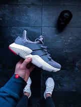 Мужские кроссовки adidas Originals Prophere, фото 3