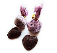 Чай Пуэр прессованный сердца