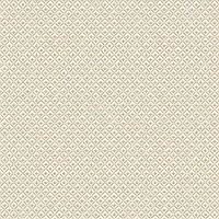 Cartmel - Cream