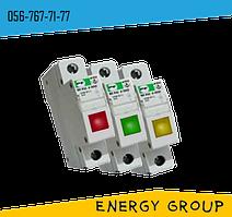 Модульные сигнальные лампы ВК 832 EVO