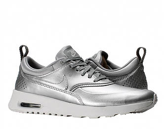 Кроссовки Nike Air Max Thea SE