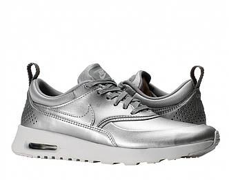Кросівки Nike Air Max Thea SE US 7.5