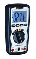 Универсальный мультиметр Laserliner MultiMeter-Compact