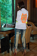 Пижак женский    5016, фото 3