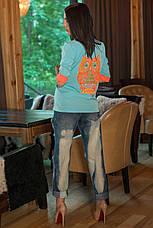 Пижак женский    5016/1, фото 3