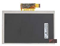 ✅Дисплей Lenovo IdeaTab A1000