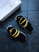 "Мужские кроссовки  Adidas PW Human Race NMD ""Pharrell, фото 3"
