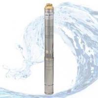 Насос погружной скважинный центробежный Vitals aqua 3-10DCo 1728-0.6r (Латвия)