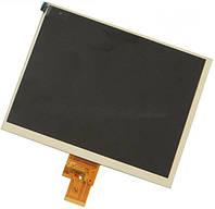 ✅Дисплей (экран) Prestigio MultiPad 2 Prime DUO 8.0 PMP5780D