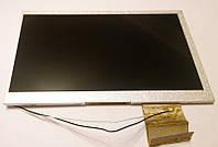 ✅Дисплей (экран) Prestigio MultiPad 7.0 Prime 3G PMP7170B3G