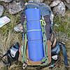 Рюкзак туристический Granite Gear Blaze AC 60/55 Ki Sh Cactus/Java, фото 3