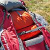 Рюкзак туристический Granite Gear Nimbus Trace Access 60/54 Sh Red/Moonmist, фото 8