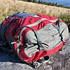 Рюкзак туристический Granite Gear Nimbus Trace Access 60/54 Sh Red/Moonmist, фото 9