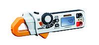 Профессиональные электроклещи Laserliner MultiClamp-Meter Pro, фото 1