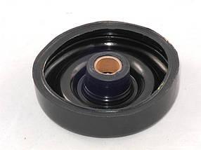 Сальник центрифуги стиральной машины Saturn (ST-1601-11), (CT1-0101)