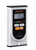 Влагомер Laserliner MoistureFinder